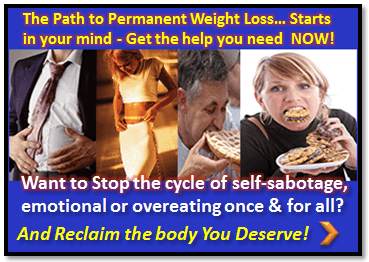 Lose weight Hypnosis Expert USA-Dubai-UAE-Kuwait-London-UK
