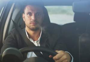 Fear Of Driving >> Fear Of Driving Phobia Best Hypnotherapy Uk Usa Dubai Spain