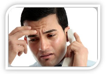 Panic attack expert help USA-London-Dubai