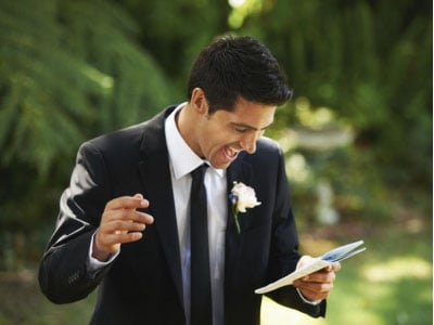 Wedding Day nerves Hypnotherapy Expert, Coaching and by Skype